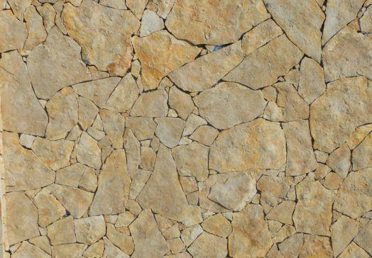 Burkoló kövek